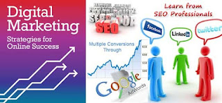 Digital Marketing Course, Digital Marketing Course in Delhi, best digital marketing course, best digital marketing course in Delhi