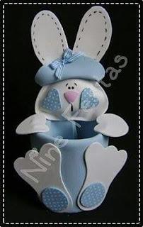 hзайчик, из текстиля, из картона, аппликации, упаковка, украшение упаковки, для малышей, зверушки, для детей, упаковка пасхальная, декор пасхальный, заяц пасхальный, оформление упаковки, корзинки пасхальные, подарки пасхальные,ttp://handmade.parafraz.space/