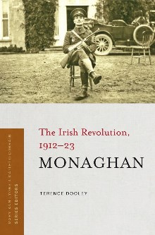 http://www.fourcourtspress.ie/books/2017/monaghan/