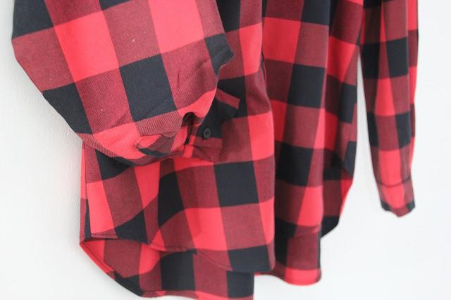 Tutorial y Patrones Camisa básica de Mujer. Blog de costura y diy.
