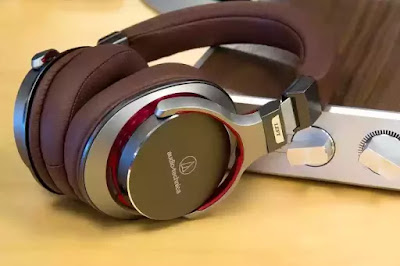 Apa sih bedanya headset yang murah dan mahal