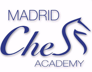 https://www.facebook.com/madridchessacademy/
