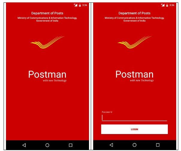 Image result for postman mobile app