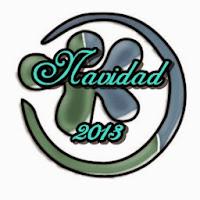 http://txikilandia.blogspot.com.es/2013/12/campana-de-navidad-2013.html