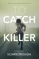 https://www.goodreads.com/book/show/29939266-to-catch-a-killer