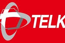 Alamat Grapari Telkomsel Cikarang Terbaru