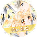 Wallpapers Ciao 2015