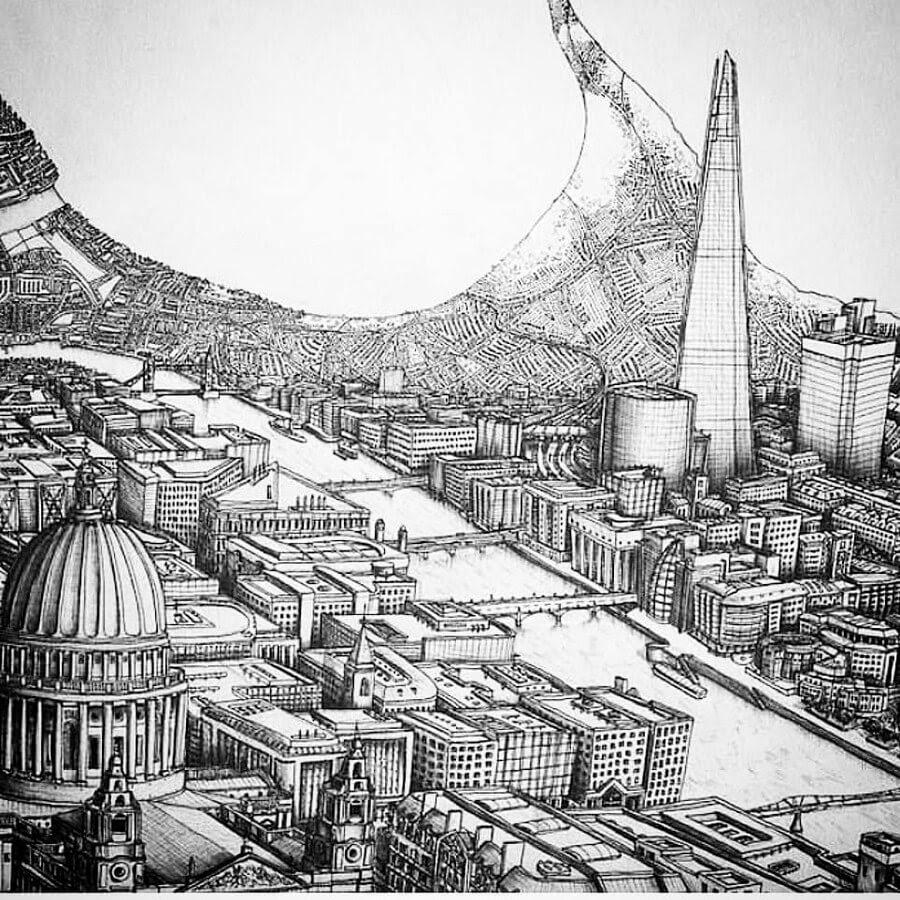 10-London-Tower-Bridge-Nielen-de-Bruyn-www-designstack-co