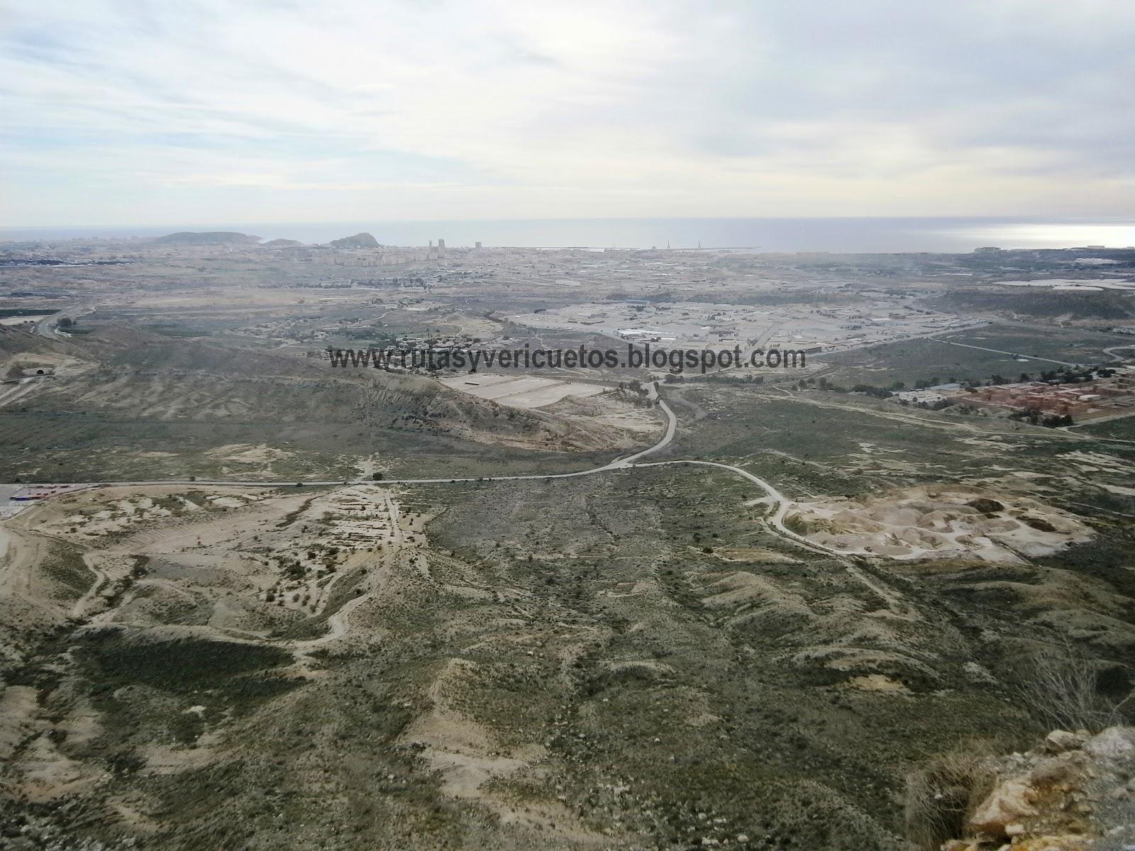 Rincón de Los Santos