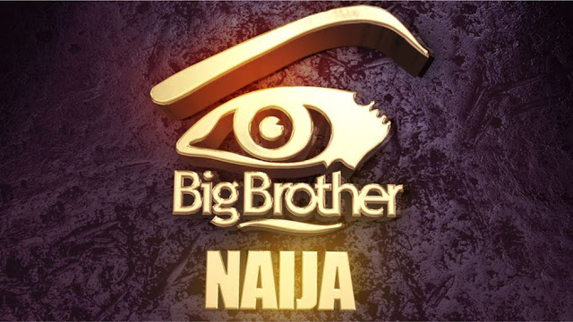 Full List of Big Brother Naija 2018 Housemate