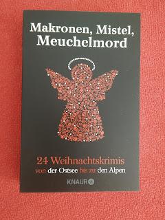 https://sommerlese.blogspot.com/2018/12/makronen-mistel-meuchelmord-eva-almstadt.html