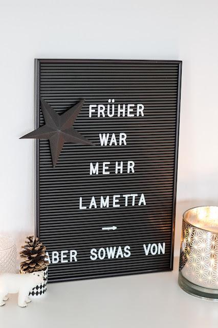 lettering tafel,weihnachtsdekoration, weihnachten 2017, dekorieren zu weihnachten