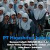 Loker Terbaru Operator Produksi 2019 PT. Higashifuji Indonesia Bekasi Jawa Barat