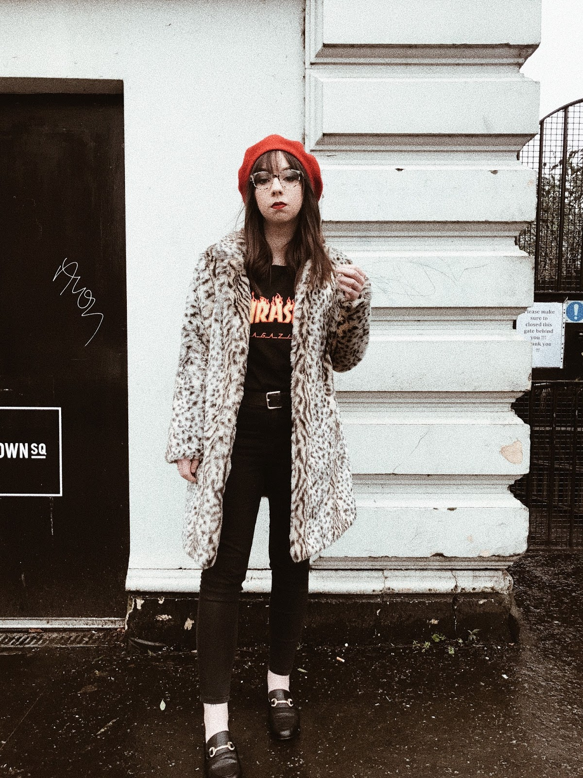why i'm over trying to be cool fashion personal style think piece 1