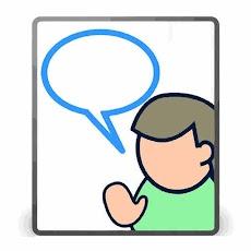 Memberi Komentar Saat Blogwalking Bisa dan Tidak Bisa Mendatangkan Pengunjung