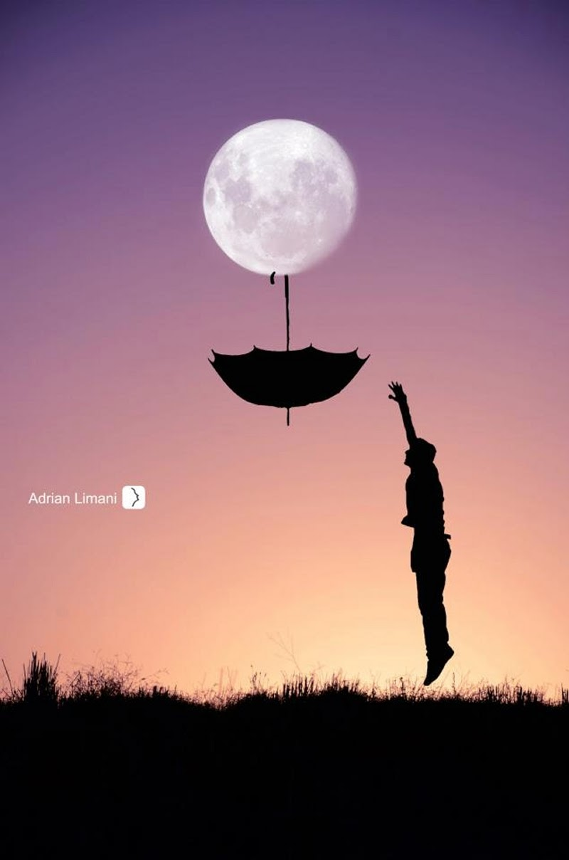 03-Give-me-my-Umbrella-Adrian-Limani-Amazing-Moon-www-designstack-co