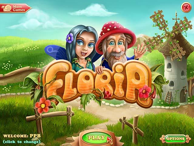 Floria PC
