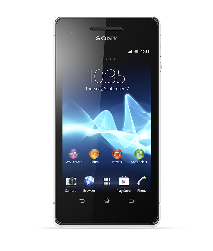 Sony Xperia V Price In India Pakistan Features Touchscreen Ericsson Mobile Has Introduced A Latest Android Smartpohonesony Runs On V40 Ice Cream Sandwich And It Is Powered By 15 Ghz