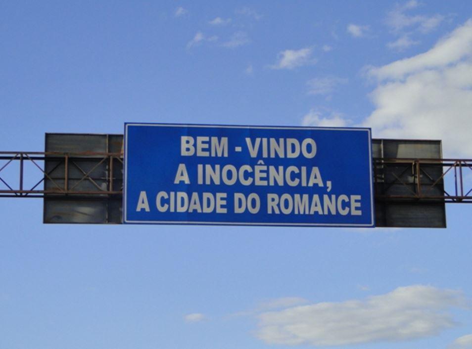Inocência Mato Grosso do Sul fonte: 4.bp.blogspot.com
