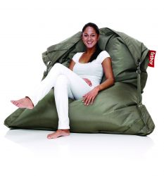 Outstanding Buy Canadian Made Bean Bags Bean Bag Chairs Fatboy Canada Inzonedesignstudio Interior Chair Design Inzonedesignstudiocom