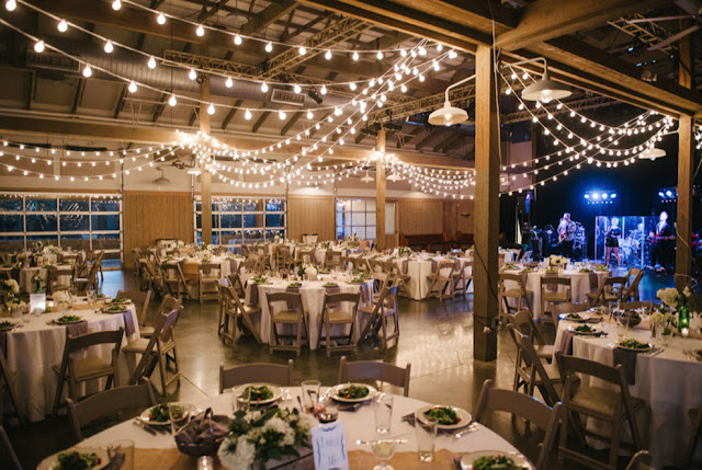 Wedding Venues In Nashville Tn