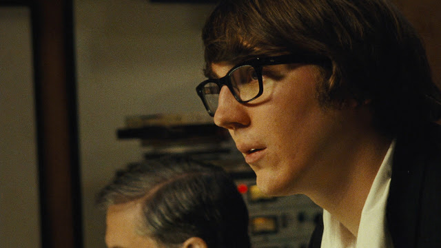 Paul Dano Brian Wilson | Love & Mercy
