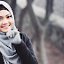 Rina Nose dan Fenomena Melepas Hijab