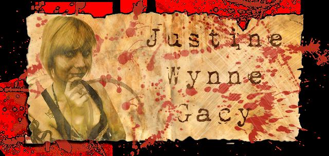 Hier geht es zu Seite von J.W.Gacy