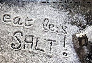 kurangi-garam-tekanan-darah-tinggi