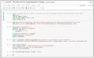 jupyter2 Pentaho 8.2 is available!