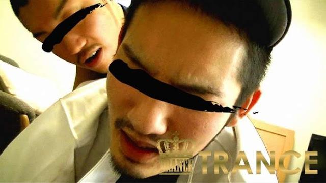 TR-NK002 – 熱狂球児 PART 2
