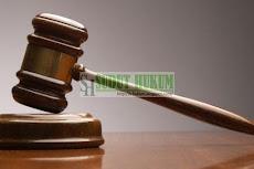 Konsep Perlindungan Hukum
