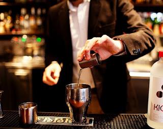 copas bar