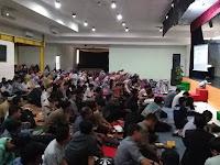 Sekolah Islam Athirah Deklarasi dan Sediakan Layanan Pendidikan Inklusif