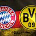 Bayern de Munique x Borussia Dortmund (8/04/2017) — Horário, TV e Local (Bundesliga)