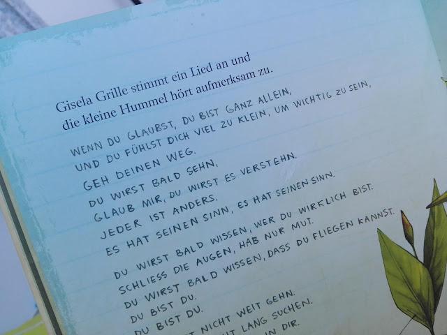 [Books] Britta Sabbag, Maite Kelly, Joëlle Tourlonias - Die kleine Hummel Bommel