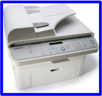 Download Samsung Scx 4521f Printer Driver
