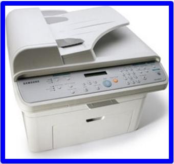 Download Samsung Scx 4521f Printer Driver