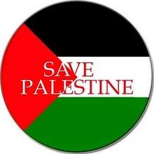 Gambar DP BBM Save Palestina Save GAZA  LUCU DAN BERGERAK