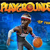 NBA PLAYGROUNDS-RELOADED