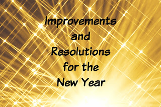 new year resolutions 2016 img
