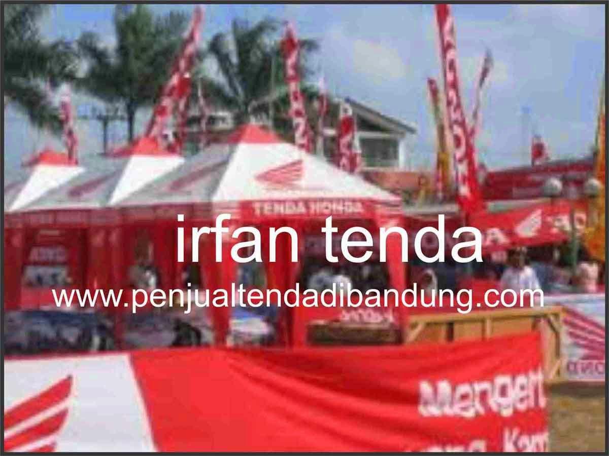 Penjual tenda di bandung, distributor tenda, penjual tenda, jual tenda dari harga murah hingga kualitas terbaik, serta menjual tenda promosi dan menyediakan tenda promosi.
