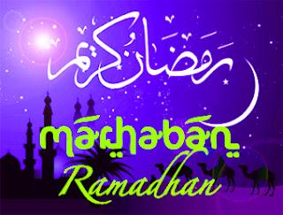 Persiapan-Cara-Menyambut-Datangnya-Bulan-Puasa-Ramadhan-menurut-Sunnah-Nabi-Muhammad-Saw
