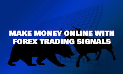 Make Money Online With Forex Trading Signals, Make, Money, Online, With, Forex, Trading, Signals, Profitable, Forex, Blog, Currency, Trader