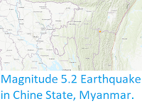 https://sciencythoughts.blogspot.com/2018/11/magnitude-52-earthquake-in-chine-state.html