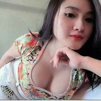 Image Result For Cerita Hot Perselingkuhan
