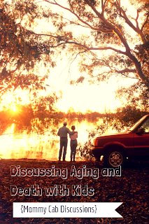 http://b-is4.blogspot.com/2014/12/discussing-aging-and-death-with-kids.html