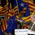 No es un proceso secesionista, es una fuga. Lista de todos los casos de corrupción de Cataluña
