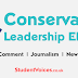 The Conservative Leadership Election: All you need to know