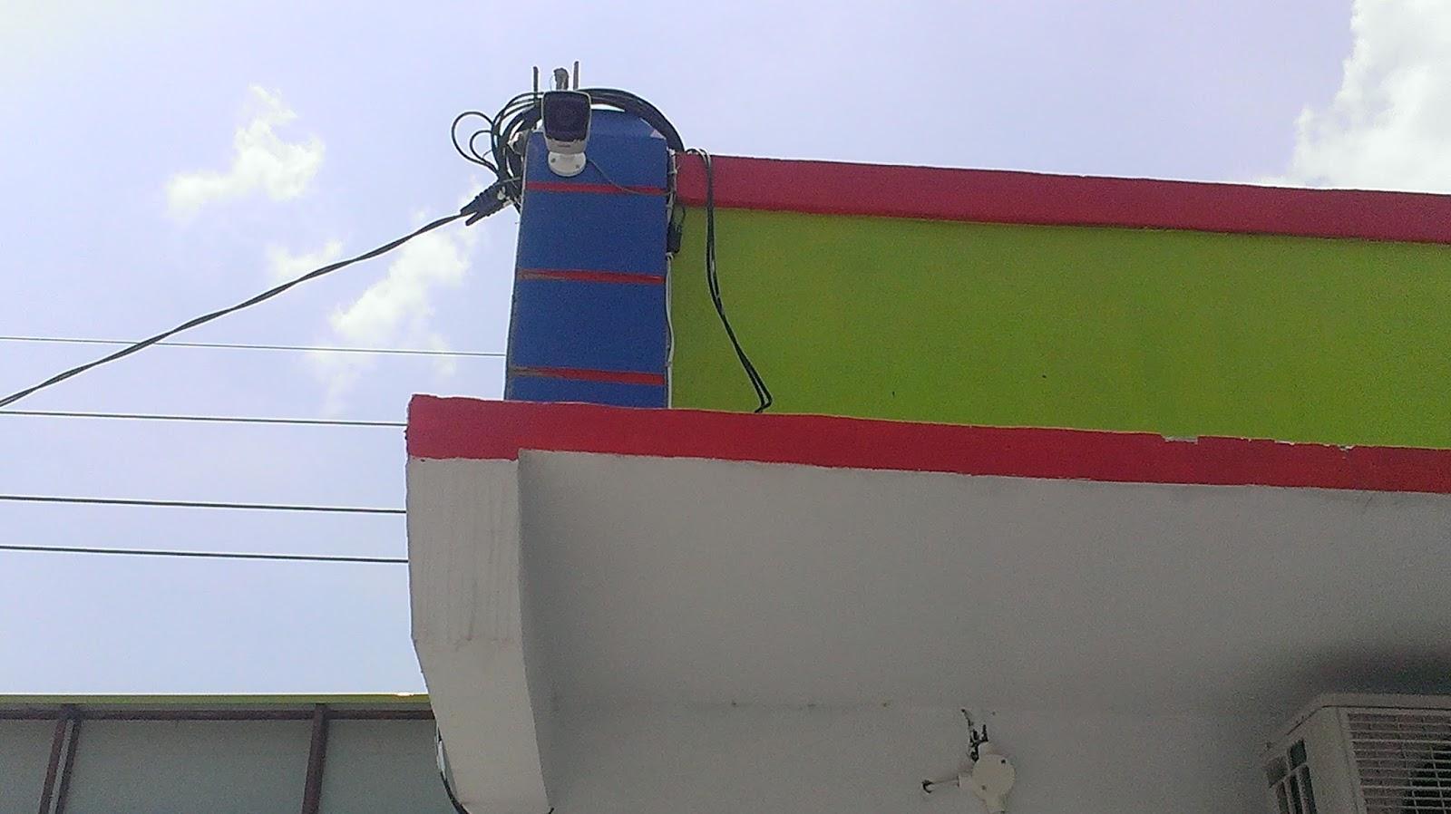 AGEN CCTV TUBAN CCTV TUBAN PASANG CCTV AGEN ELPIJI BANCAR